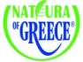 gallery/____impro-1-onewebmedia-natura_of_greece2__1_